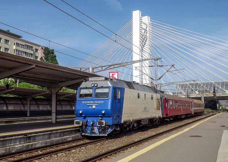Trenuri Regio 26496648416_3cc3539585_c