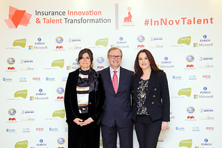 Día1-01-Community_of_insurance_Photocall_021 | by Community Of Insurance