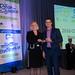 CCCA Awards Presentation - 2016
