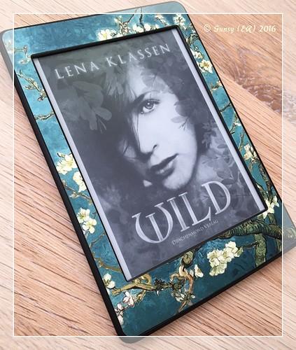 160424 Wild