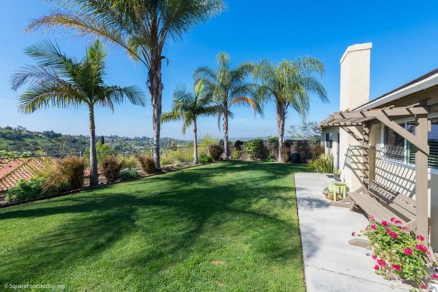 5577 Lone Star Drive, San Carlos, San Diego, CA 92120