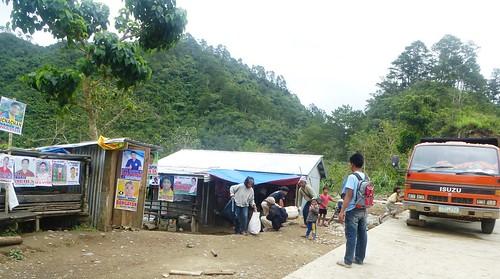 P16-Luzon-Mayoyao-Banaue-route (40)