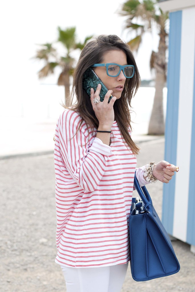 010_stripes_outfit