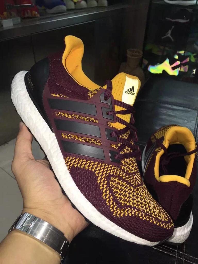 redskins-adidas-ultra-boost-1