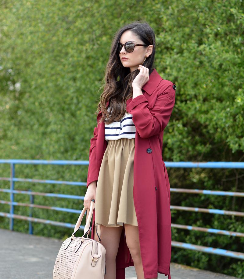 zara_ootd_outfit_lookbook_gabardina_maria mare_10