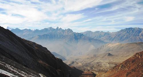 117 Circuito Annapurnas (152)