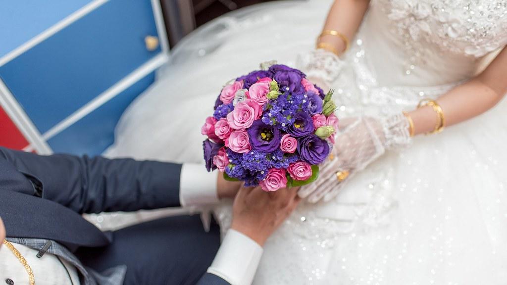 婚攝樂高-婚禮紀錄-025