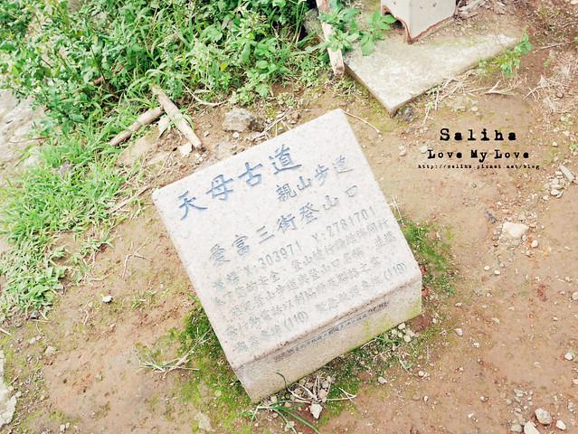 台北陽明山一日遊景點推薦 (2)