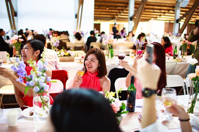 顏氏牧場,後院婚禮,極光婚紗,海外婚紗,京都婚紗,海外婚禮,草地婚禮,戶外婚禮,旋轉木馬_0536