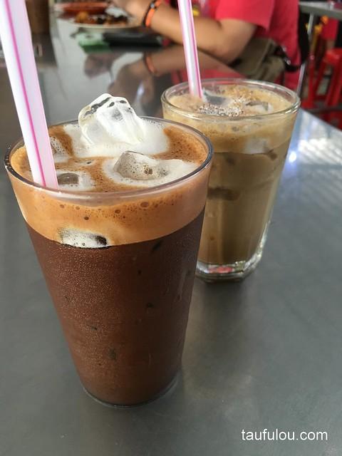 Poh hock Cafe (2)