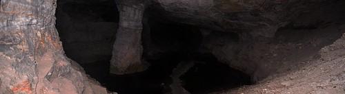 Paleoparque Las Ventas 2015 (31)