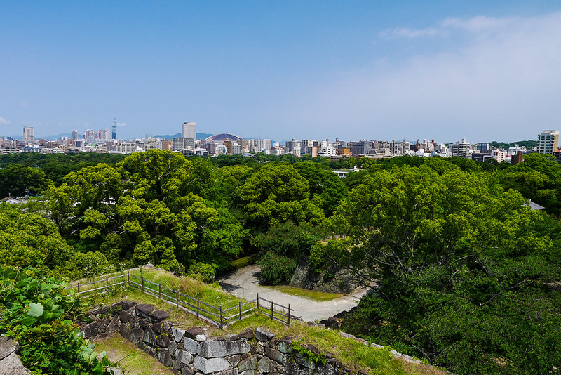 kyushu_day5_56