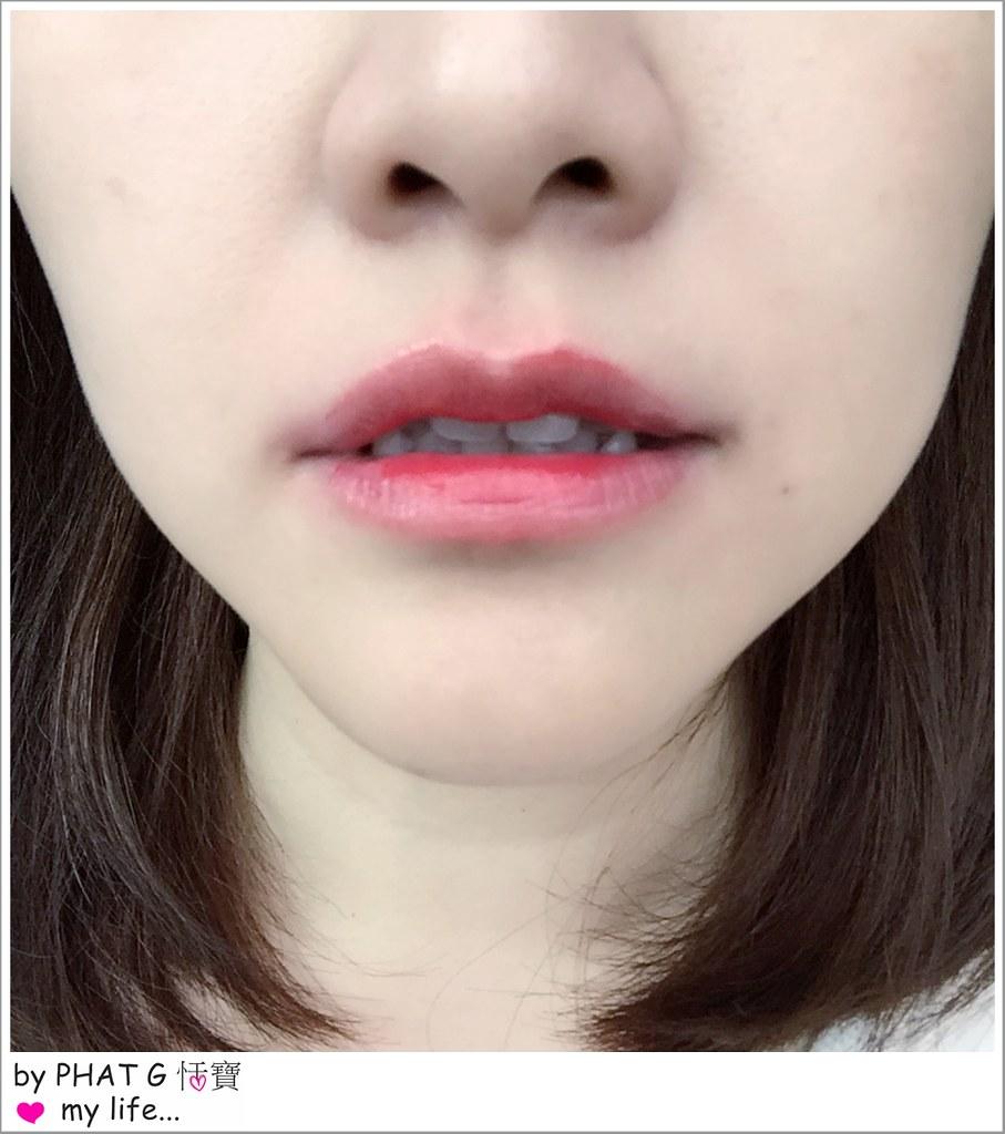 lips 25