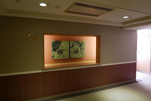 hoteljalcitynagasaki1012