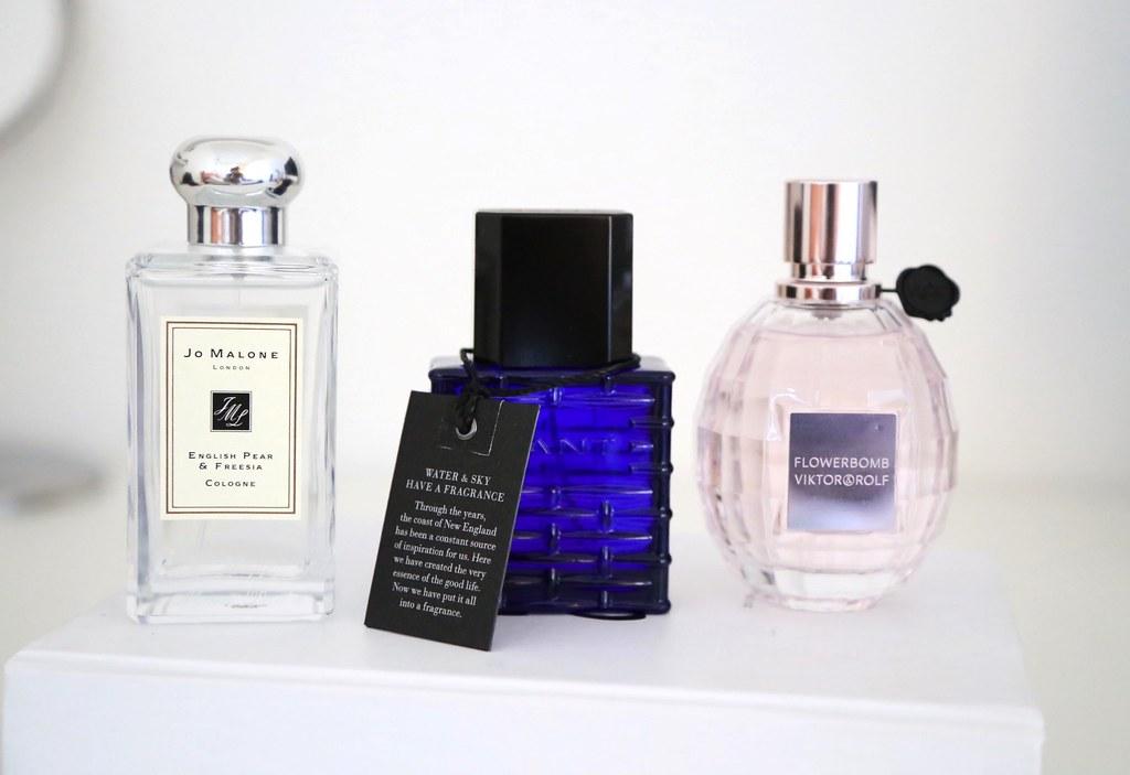 GANT, fragrance, men, valentinesgiftguideformen, krystelcouture,