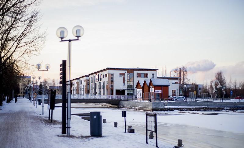Oulu5