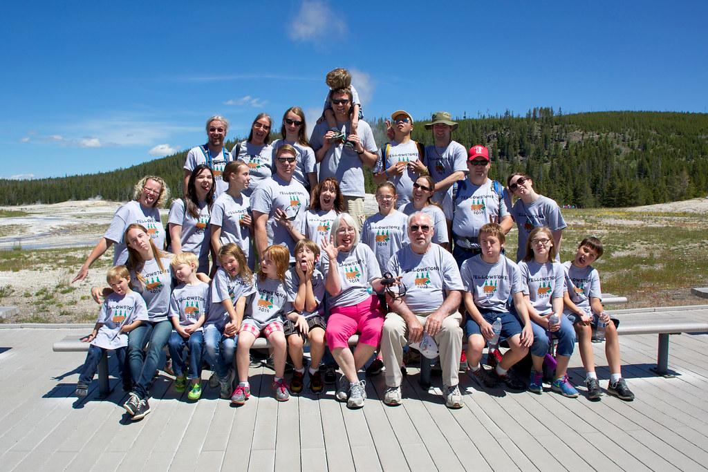 Yellowstone-Vacation-15