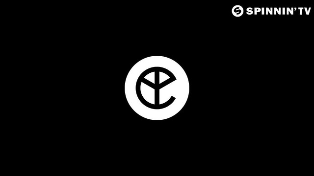 Yellow Claw - Shotgun Viking