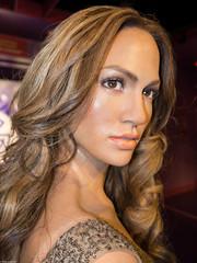 Jennifer Lopez (S000091)