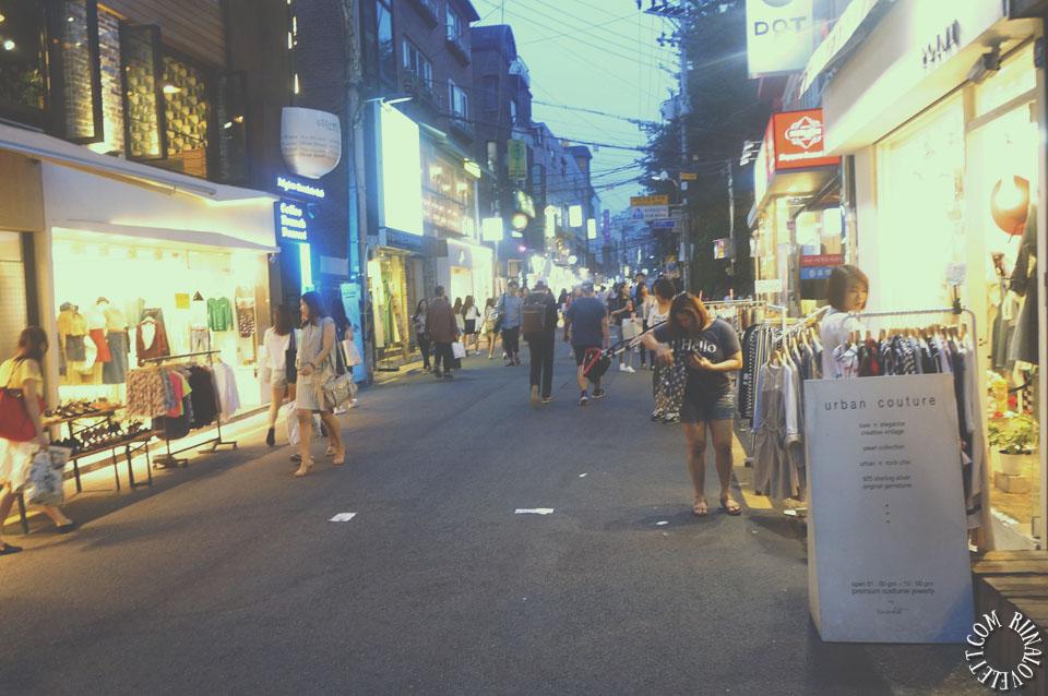 KoreanfashionHongdae_DSC9103
