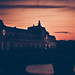 and so ended another day in Paris by fgazioli