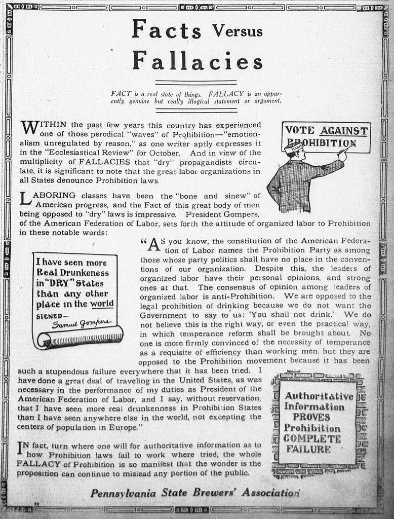 Facts-v-Fallacies-92-1916
