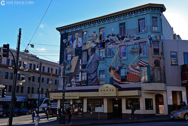 13-09-30 O. EEUU (408) San Francisco R01