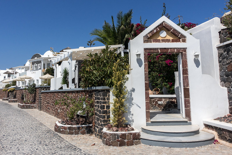 Walk from Fira to Oia, 18 September 2015 089-1-3