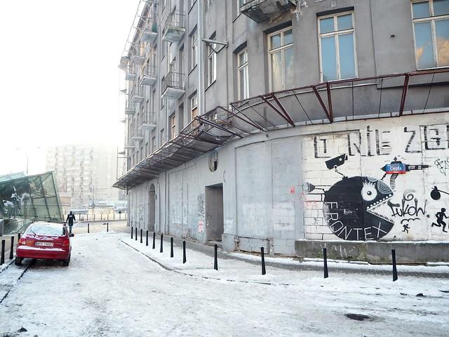 VarsovaP1236128