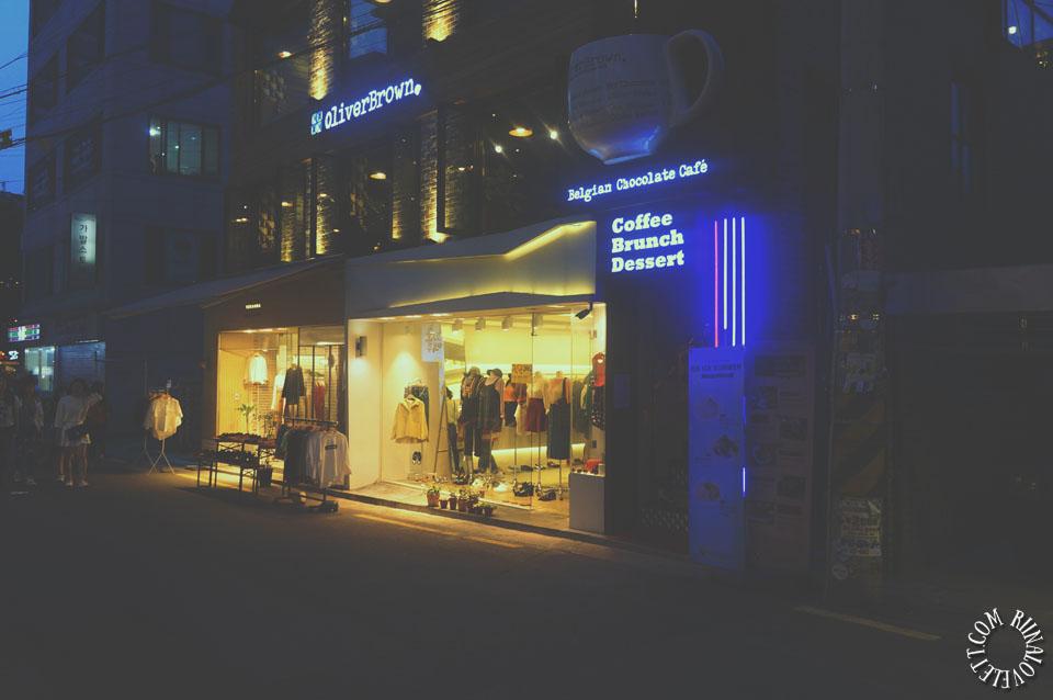 KoreanfashionHongdae_DSC9109