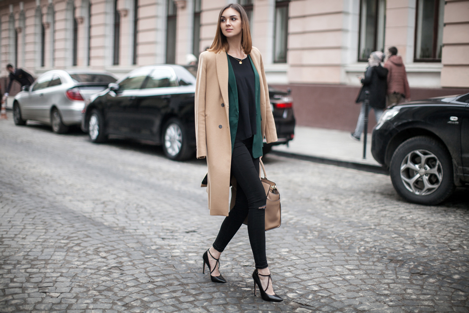 layering-outerwear-fashion-blog-outfit