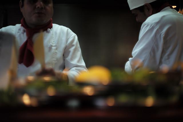 Curry craftsman