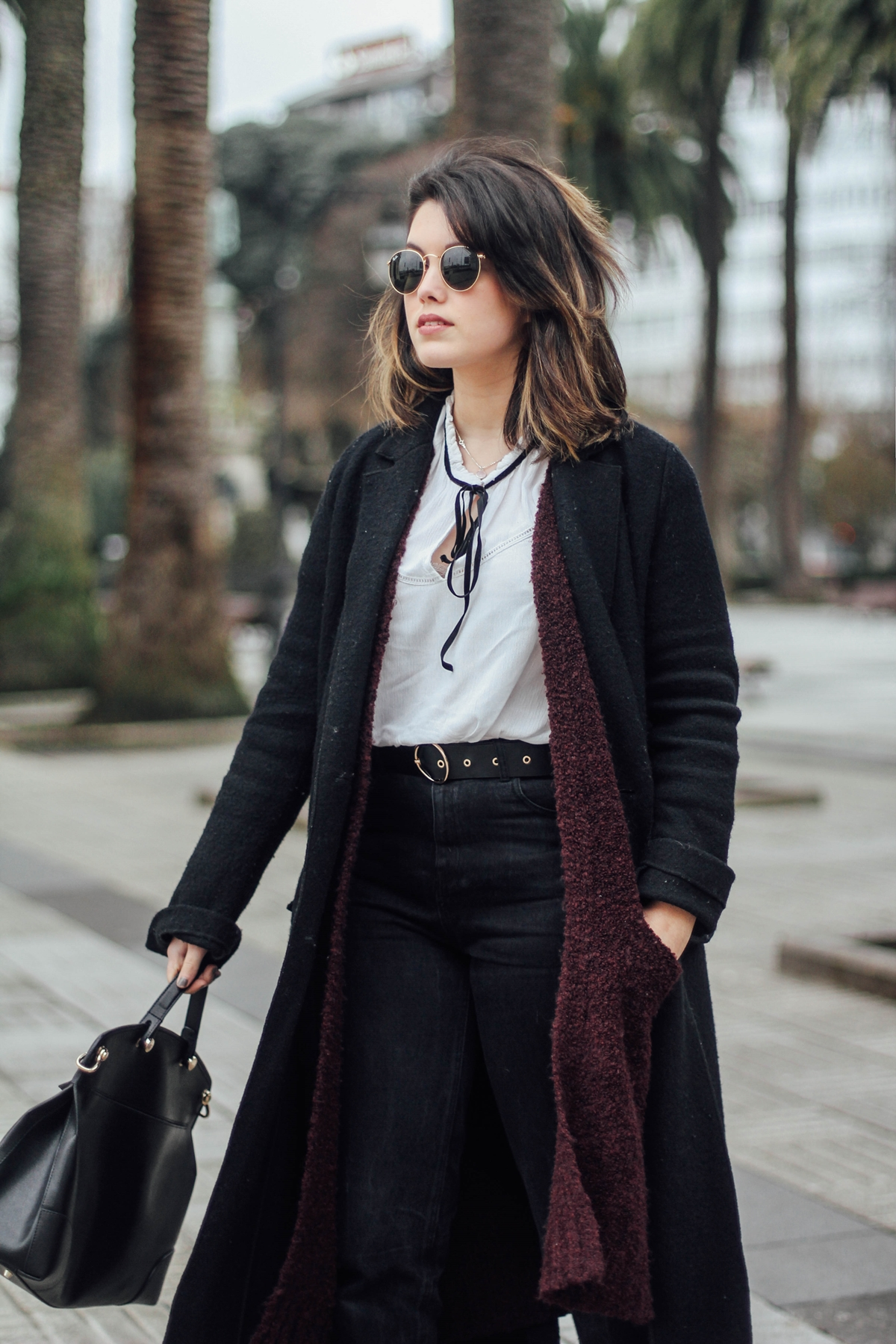 how to wear gucci loafers myblueberrynights