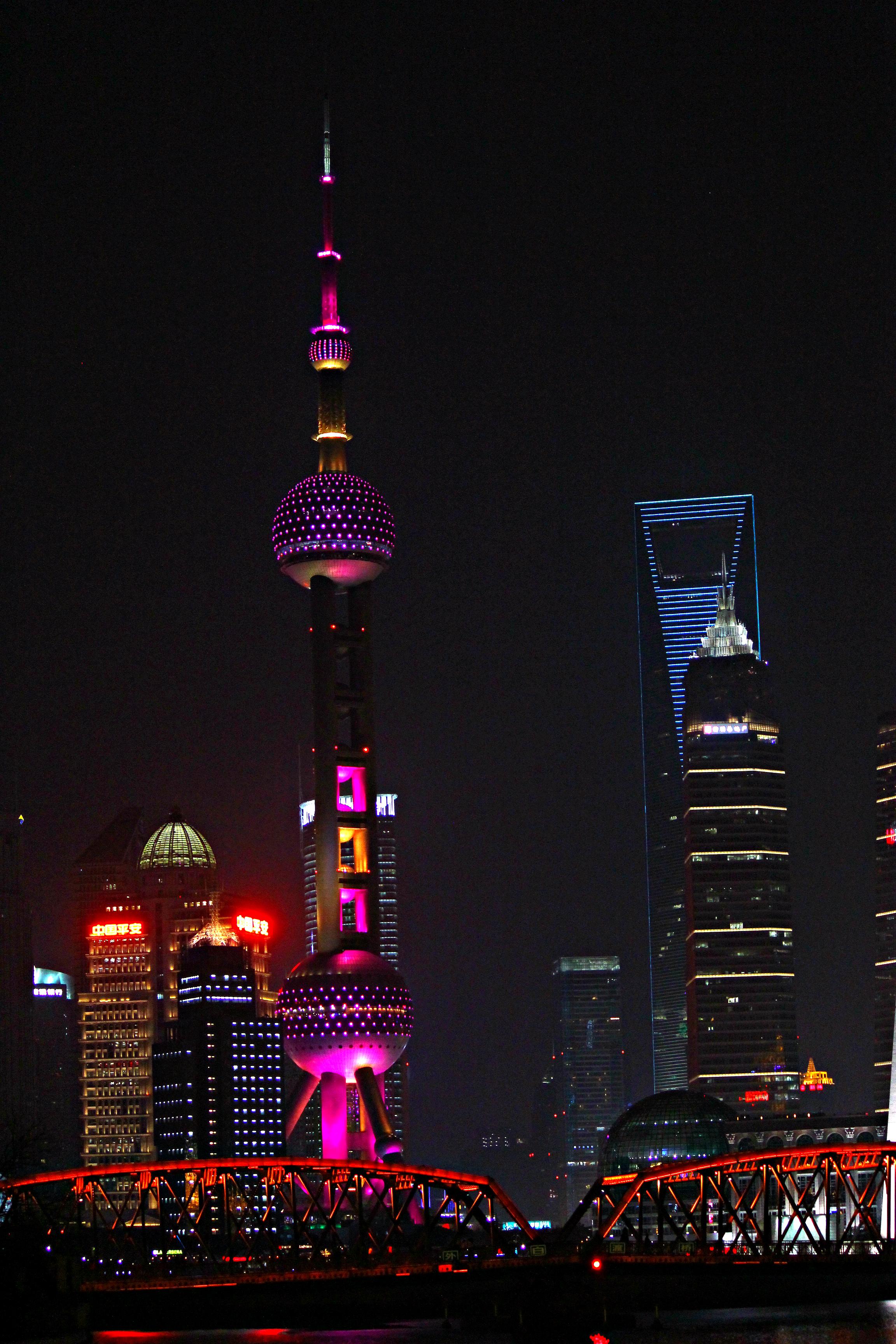 shanghaibynight