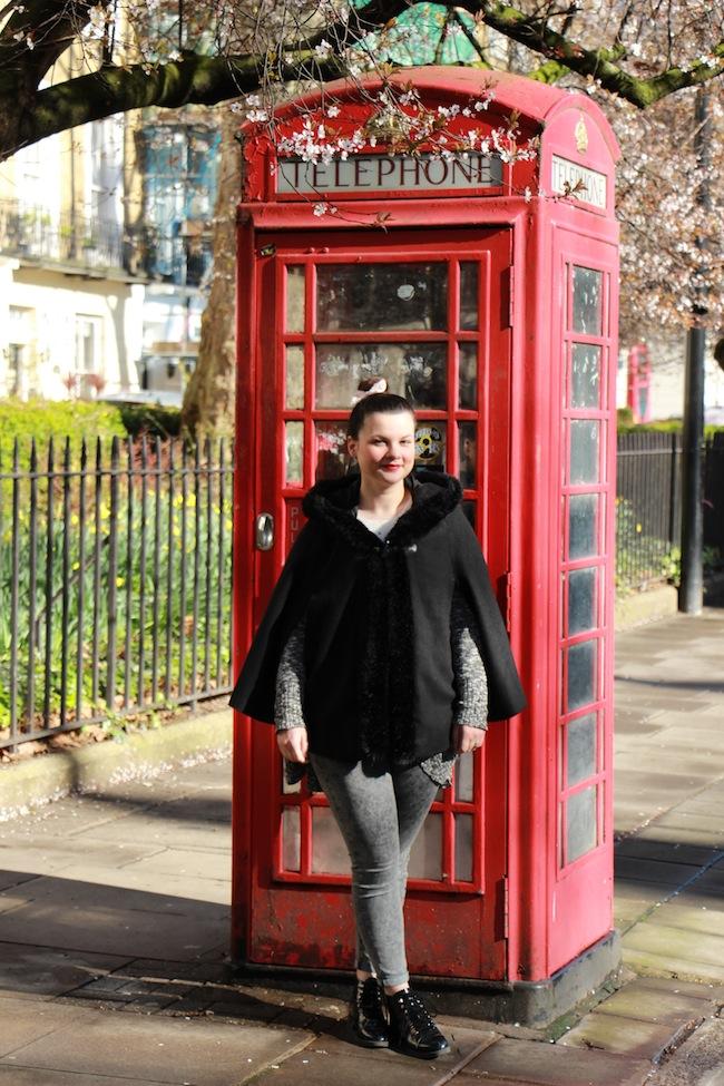mon_week_end_à_londres_my_london_little_tour_guide_blog_mode_la_rochelle_32