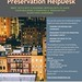 HPD Help Desk by IMPACCT Brooklyn