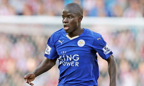 29-march-N-Golo-Kante