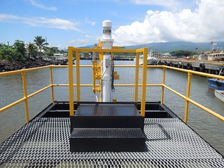20160323 Samoa Harbour 9772