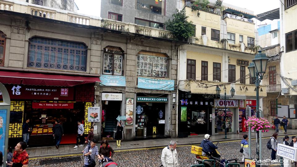 Macau (106)