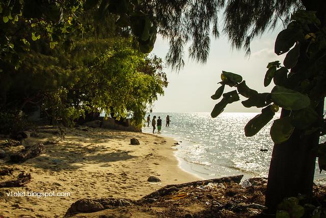 Pulau Semak Daun4-2253rw