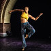 E-Moves 17 Dress Rehearsal @ Harlem Stage (Thur 4 7 15)_April 07, 20160306-Edit-Edit