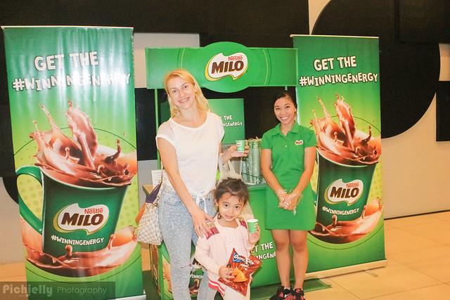 MiloSportsClinic-2016-7271
