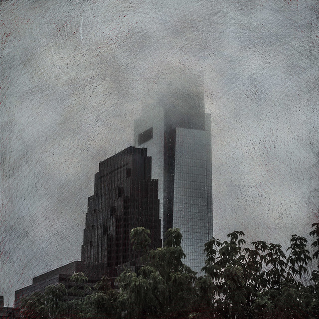 building in mist4