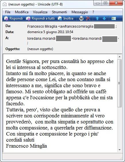 2011-06-05_131620_miraglia_urlcens