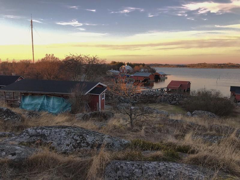 Finnish Archipelago trailVIHF0846_2