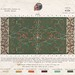 Jester Rug Chart1950s by messy_beast