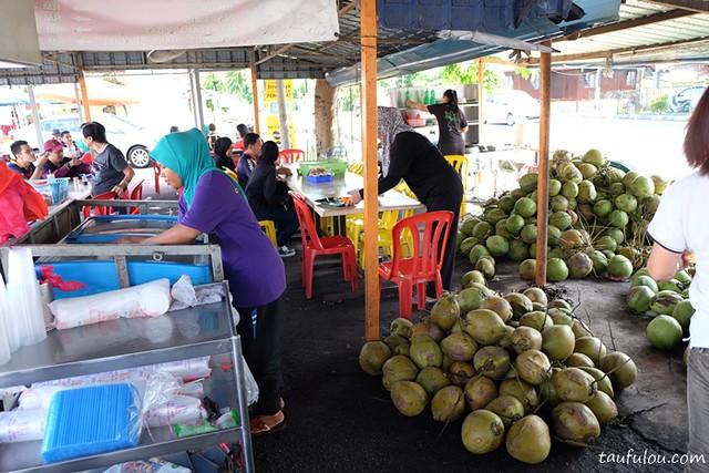 Alai Coconut (4)