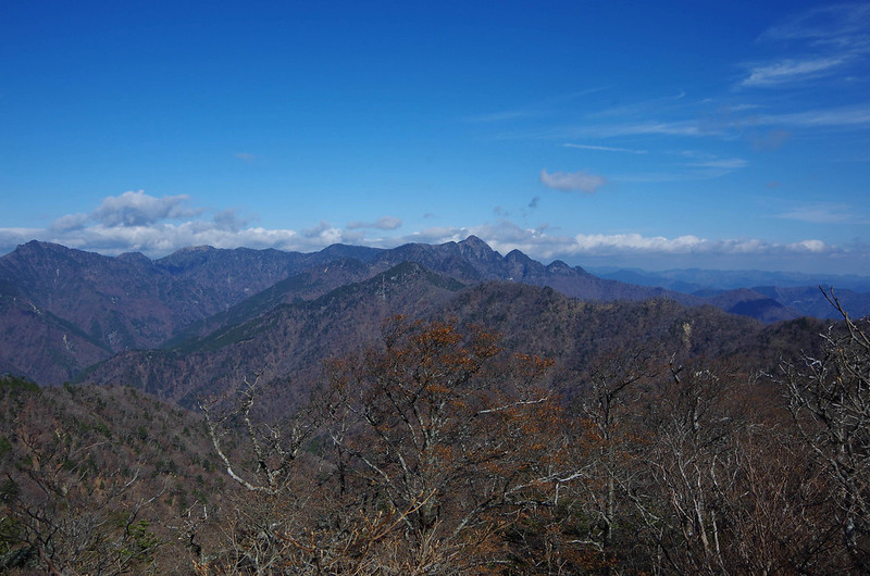 20141123-大峰山八経ヶ岳(Saku)-0018.jpg