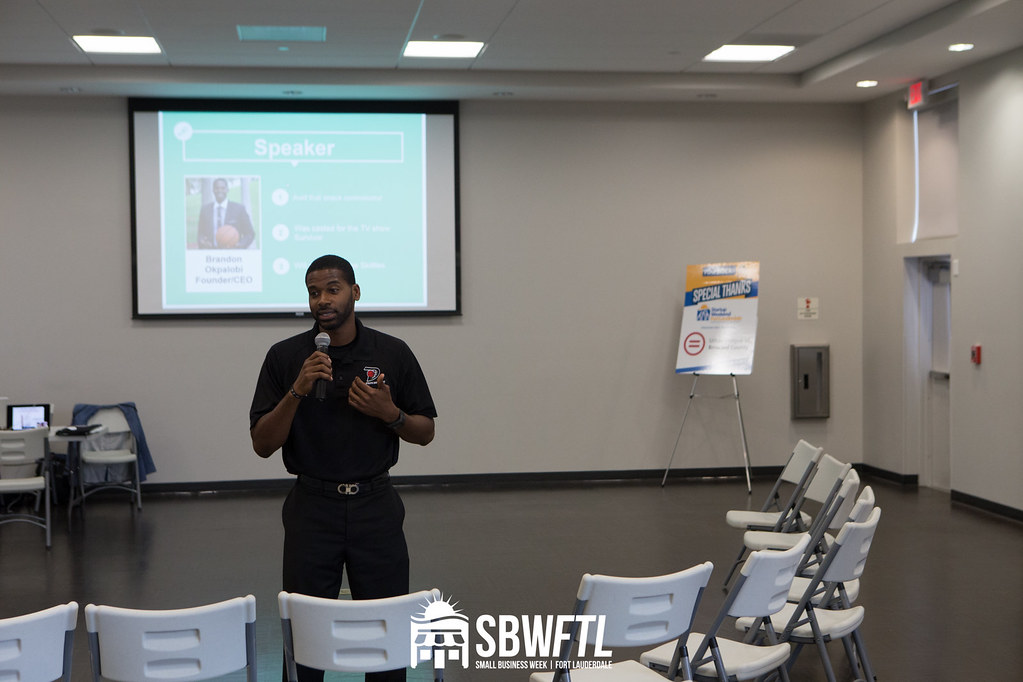 som-sbwftl-startup-0279