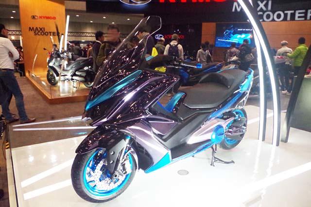 toomilog-tokyomotorcycleshow2016089